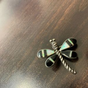 🎁Dragonfly Brooch 🎁